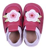 Tikki indoor/outdoor shoes - May Flowers